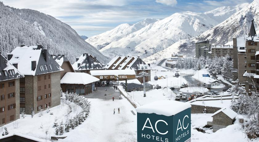 ac-baqueira-ski-resort-autograph-collection-photos-exterior-hotel-information